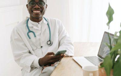 Projet collectif VAE médico-sociale